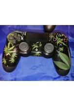 Sony Dualshock 4 V2 Weed (PS4) Bazar
