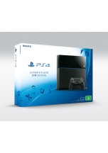 SONY Playstation 4 2TB - Ultimate Player Edition