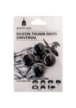 SPARTAN GEAR Silicone Thumb Grips (PS3,PS4,X360,XOne)