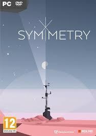 symetr