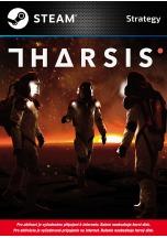 Tharsis (PC Steam)