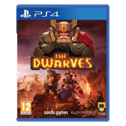 the-dwarves-ps4-359806