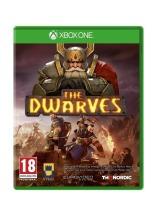 The Dwarves (XOne)