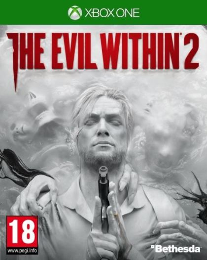 the-evil-within-2-xone