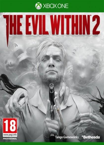 evilwith