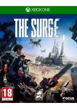 The Surge (XOne)