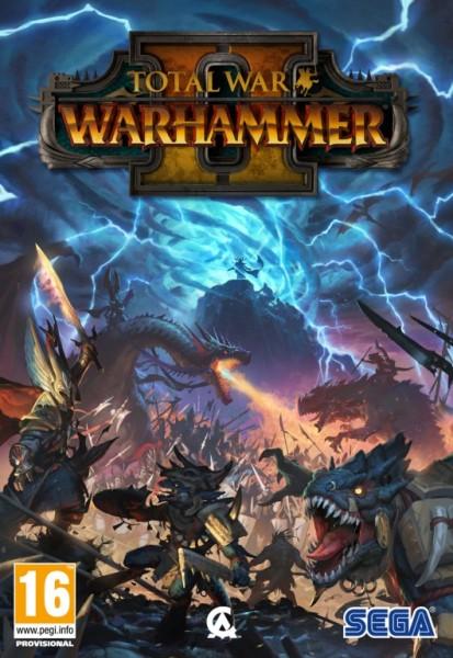 total warhammer 2