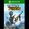 Trials Fusion (XOne)