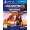 Uncharted-3-Drake-s-Deception-Remastered-158516-Detail