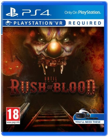ps4-vr-until-dawn-rush-of-blood-vr_ien253063