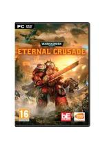 Warhammer 40.000 Eternal Crusade (PC)