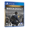 WD2-buy-ps4-gold-rated-297x420_Desktop_256521