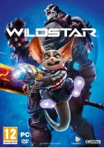 WildStar Standard Edition (PC)