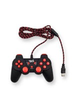 Wired Controller UC150 (PC)