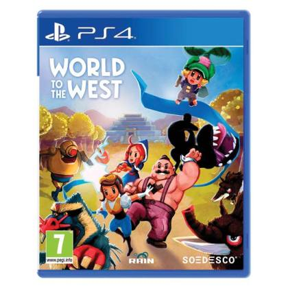 world-to-the-west-ps4-368263