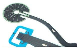 105750-xbox-360-slim-power-switch-flex-cable-aaa