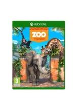 Zoo Tycoon Definitive Edition (XOne)